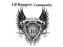 Lil Rangers