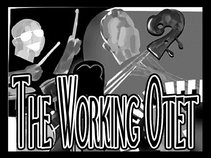 The Working Otet