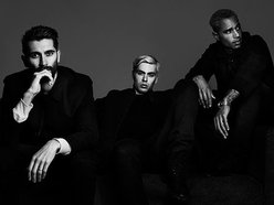Image for yellow claw