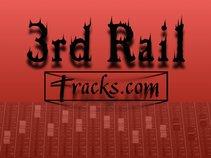 3rd Rail Tracks