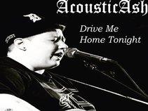 AcousticAsh