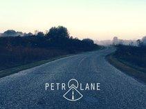 Petrolane