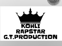 Kohli Rapstar Official