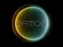 ORiiiON