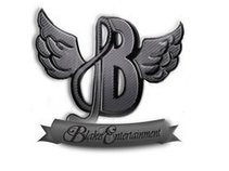Blake Entertainment