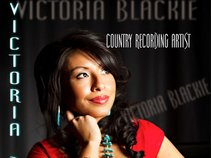 Victoria Blackie