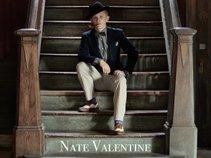 Nate Valentine