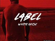 Label Rosso