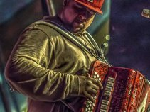 Keith Frank and the Soileau Zydeco Band