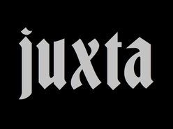 Juxta