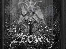 Zeohn