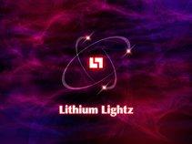 Lithium Lightz