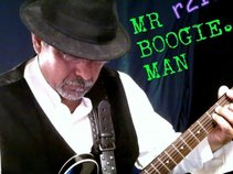 mr.boogie.man