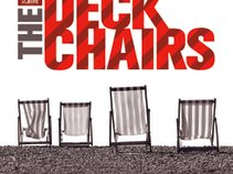 The Deck Chairs