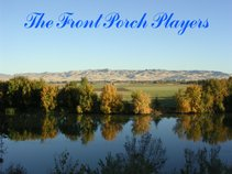 The Front Porch Players