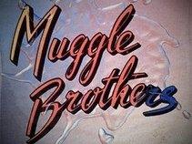 Muggle Brothers / Motor