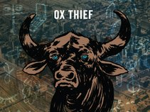 Ox Thief