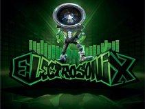 Electrosonix