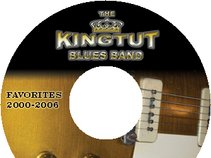 KINGTUT Blues Band