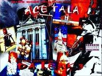 Ace Tala