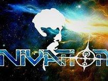 Nivation