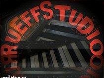 Rueff Studio