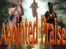 Howard & Hines The Gospel Duo (formerly AnointedPraise)