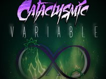 The Cataclysmic Variable