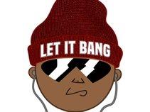 BE$Gang