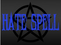 Hate Spell