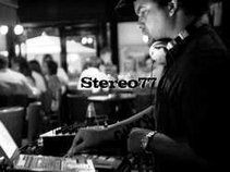 Stereo 77