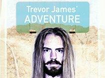 Trevor James' Adventure