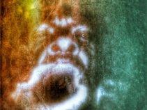 Original Ghost [O.G.]