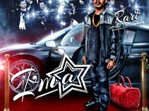 Rari aka Boss Dogg