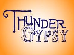 Image for ThunderGypsy
