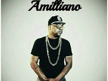 Amilliano