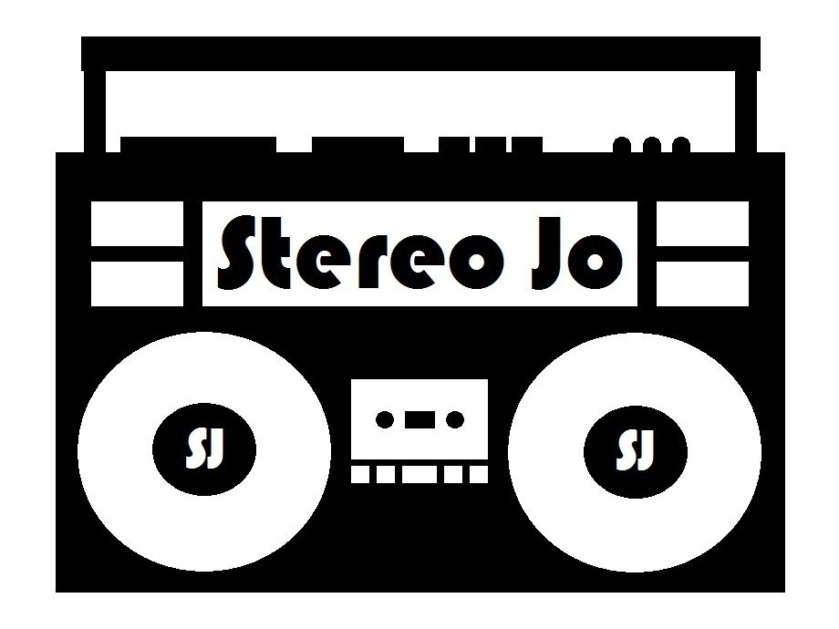 Image for Stereo Jo