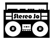 Stereo Jo