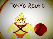 Tokyo Rodeo