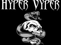 Hyper Vyper