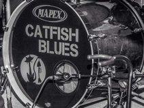 Catfish Blues (Glasgow)