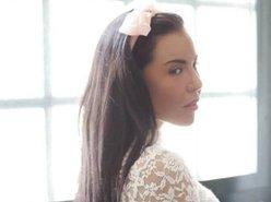 Cristina Lizzul