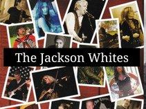 The Jackson Whites