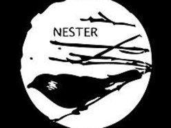 Image for Nester