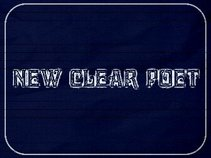 NEW CLEAR POET