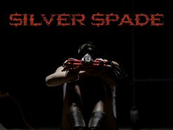 Image for Silver Spade