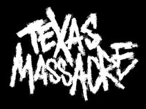 Texas Massacre