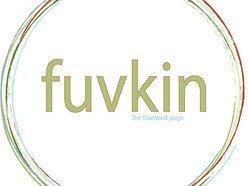 Fuvkin