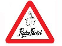 RadgePacket