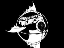 Underwater Time Machine